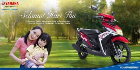 Nih-Cara-Yamaha-Indonesia-Sambut-Hari-Ibu-2015