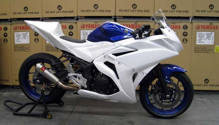 Pakai-YZF-R3-321-cc,-Yamaha-Australia-Siapkan-Balap-Murah-pertamax7.com-