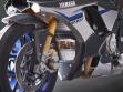 PaperCraft Yamaha YZF-R1M 12 Pertamax7.com