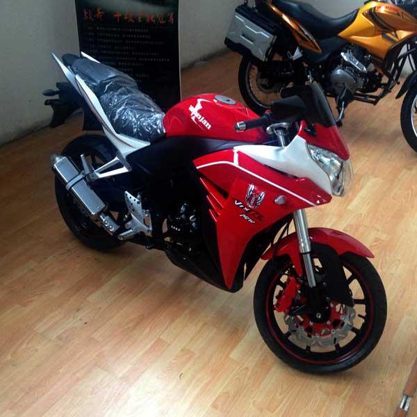 Race-Bike-150cc-Motorcycle-Sports-Bike-Motorbike