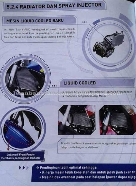 radiator-dan-mesin-all-new-suzuki-satria-F150-injeksi-2016-pertamax7.com-