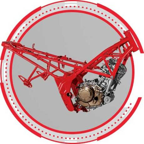 rangka-tralis-merah-all-new-honda-CB150R-special-edition-2016-pertamax7.com-