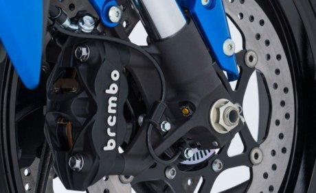 recall suzuki GSX-S1000 brake fluid pertamax7.com