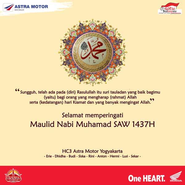 Selamat-Memperingati-Maulid-Nabi-Muhammad-SAW-1437H