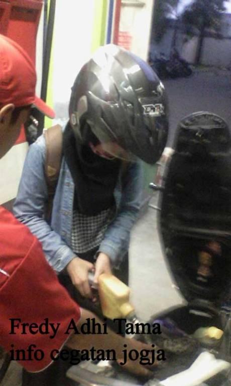 SPBU-Self-Service-hadir-di-Yogyakarta-pertamax7.com-1-