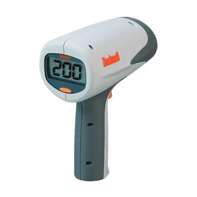 speedgun radar speed gun pertamax7.com