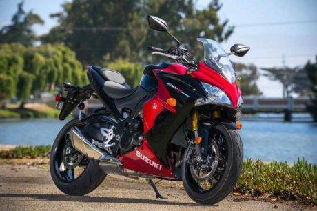 suzuki GSX-s1000F recall pertamax7.com