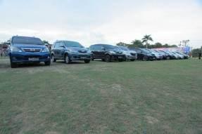 Toyota Avanza Club Indonesia Chapter Bangka Belitung Resmi Berdiri 00 pertamax7.com