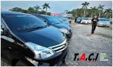 Toyota Avanza Club Indonesia Chapter Bangka Belitung Resmi Berdiri 02 pertamax7.com