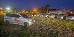 Toyota Avanza Club Indonesia Chapter Bangka Belitung Resmi Berdiri 08 pertamax7.com