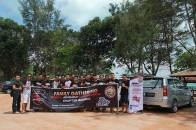 Toyota Avanza Club Indonesia Chapter Bangka Belitung Resmi Berdiri 09 pertamax7.com