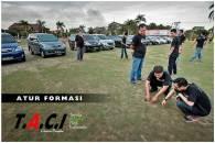 Toyota Avanza Club Indonesia Chapter Bangka Belitung Resmi Berdiri 13 pertamax7.com