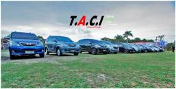 Toyota Avanza Club Indonesia Chapter Bangka Belitung Resmi Berdiri 14 pertamax7.com