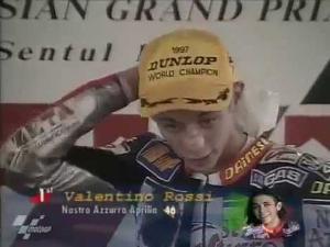 valentino rossi juara grand prix indonesia 1997 pertamax7.com