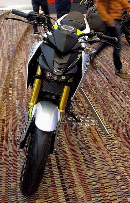 Wujud-Sangar-Yamaha-MT-15-Dari-Depan,-Sadis...-hari-Ini-M-Slaz-Meluncur-di-Thailand-pertamax7.com-1