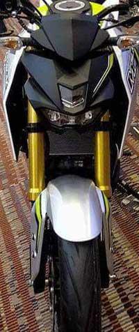 Wujud-Sangar-Yamaha-MT-15-Dari-Depan,-Sadis...-hari-Ini-M-Slaz-Meluncur-di-Thailand-pertamax7.com-2