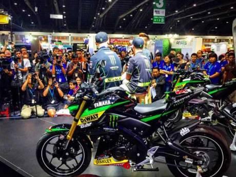 Yamaha-M-SLAZ-Livery-Monster-Tech3-Motogp-pertamax7.com-