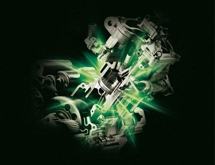 yamaha m-slaz MT15 engine pertamax7.com