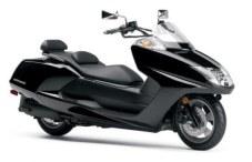Yamaha MAXAM C250 aka yamaha MORPHOUS 02 Pertamax7.com