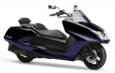 Yamaha MAXAM C250 aka yamaha MORPHOUS 06 Pertamax7.com