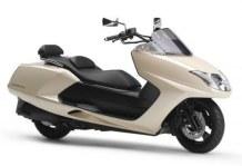 Yamaha MAXAM C250 aka yamaha MORPHOUS 08 Pertamax7.com