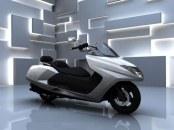 Yamaha MAXAM C250 aka yamaha MORPHOUS 13 Pertamax7.com