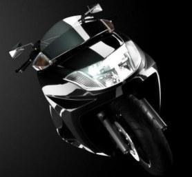 Yamaha MAXAM C250 aka yamaha MORPHOUS 17 Pertamax7.com