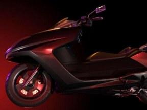 Yamaha MAXAM C250 aka yamaha MORPHOUS 20 Pertamax7.com