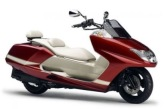 Yamaha MAXAM C250 aka yamaha MORPHOUS 22 Pertamax7.com