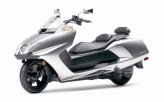 Yamaha MAXAM C250 aka yamaha MORPHOUS 23 Pertamax7.com