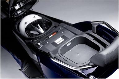 Yamaha MAXAM C250 aka yamaha MORPHOUS 24 Pertamax7.com