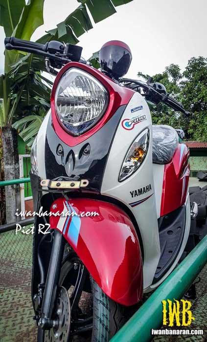 Yamaha-Mio-FIno-125-blue-core-2016--indonesia-pertamax7.com-