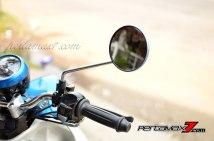 Yamaha Mio Fino 125 Sudah Sampai Young Motor Wonogiri, Harga Rp.16,8 Juta Saja Om [ Galleri Foto ] 09 Pertamax7.com
