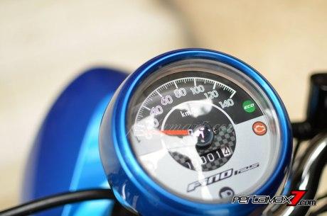Yamaha Mio Fino 125 Sudah Sampai Young Motor Wonogiri, Harga Rp.16,8 Juta Saja Om [ Galleri Foto ] 14 Pertamax7.com