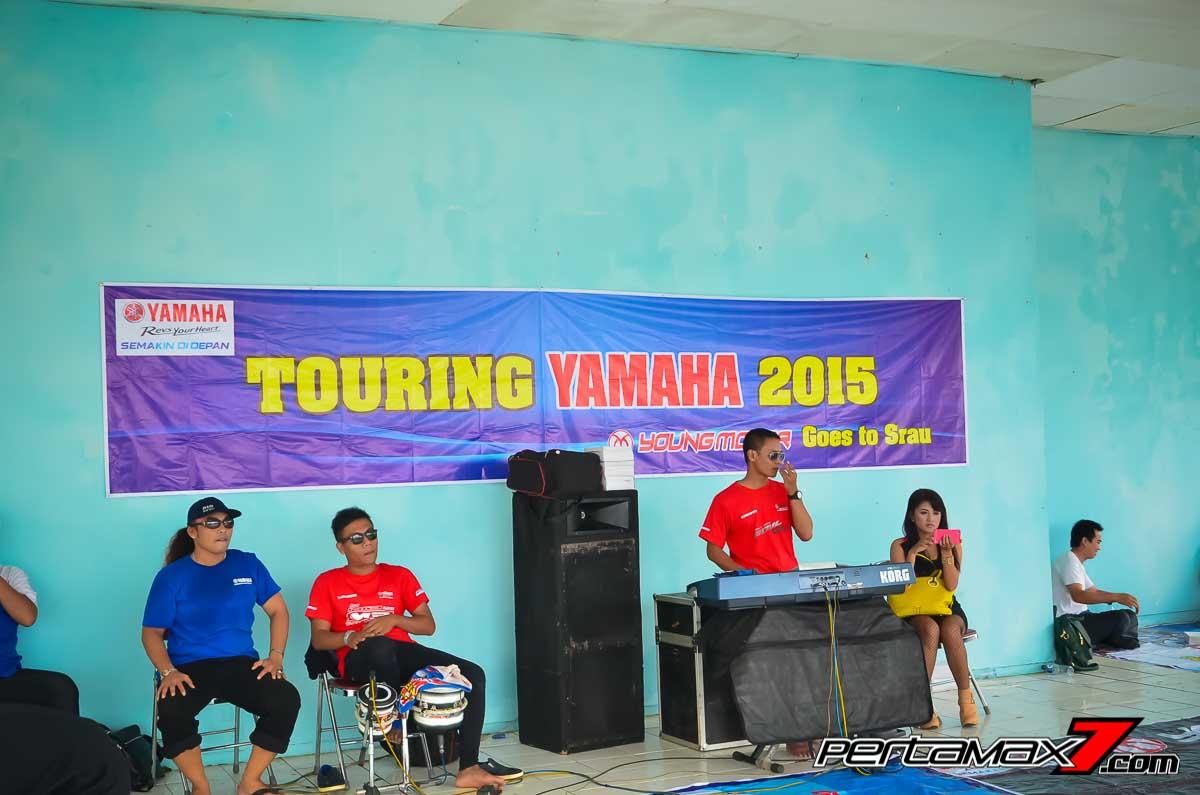 Young Motor Wonogiri ajak Touring Sport Yamaha 2015 ke Pantai Srau Pacitan meriah euy pertamax7.com_-16