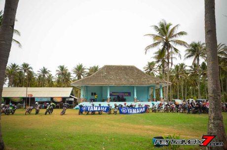 Young Motor Wonogiri ajak Touring Sport Yamaha 2015 ke Pantai Srau Pacitan meriah euy pertamax7.com_-17