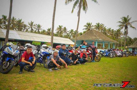 Young Motor Wonogiri ajak Touring Sport Yamaha 2015 ke Pantai Srau Pacitan meriah euy pertamax7.com_-18