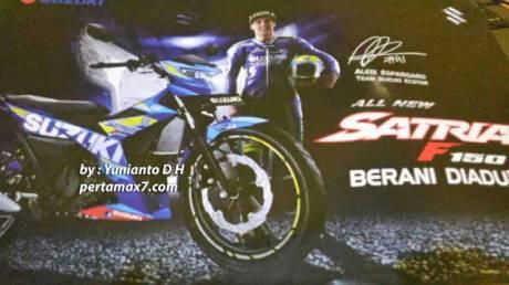 Brosur-All-New-Suzuki-Satria-F150-Injeksi-2016-Sudah-Ada-Di-Dealer-Surakarta,-Power-18,23-HP-Memang-Menggoda-Imin-pertamax7.com-1