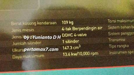 Brosur-All-New-Suzuki-Satria-F150-Injeksi-2016-Sudah-Ada-Di-Dealer-Surakarta,-Power-18,23-HP-Memang-Menggoda-Imin-pertamax7.com-