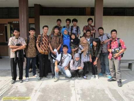 budi-widodo-pertamax7.com-.jpg