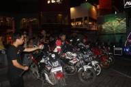 Cbr Owners Community Makassar Resmi Berdiri Dibawah Naungan Astra Motor, Selamat 05 Pertamax7.com