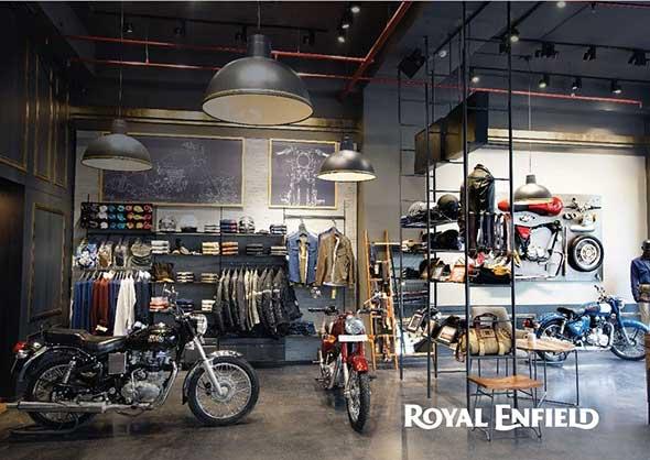 dealer-lauching-royal-enfield-pertamax7.com-