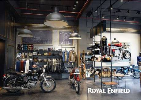 dealer-lauching-royal-enfield-pertamax7.com-