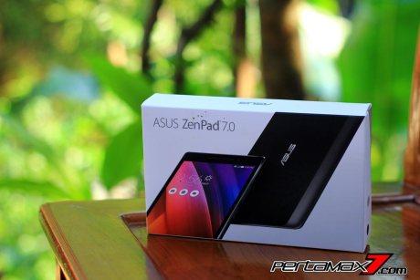 Detail Asus ZenPad 7.0 01 Pertamax7.com