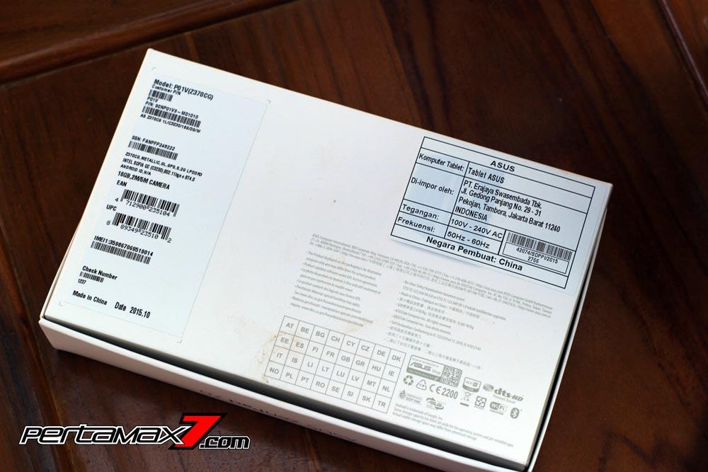 Detail Asus ZenPad 7.0 02 Pertamax7.com