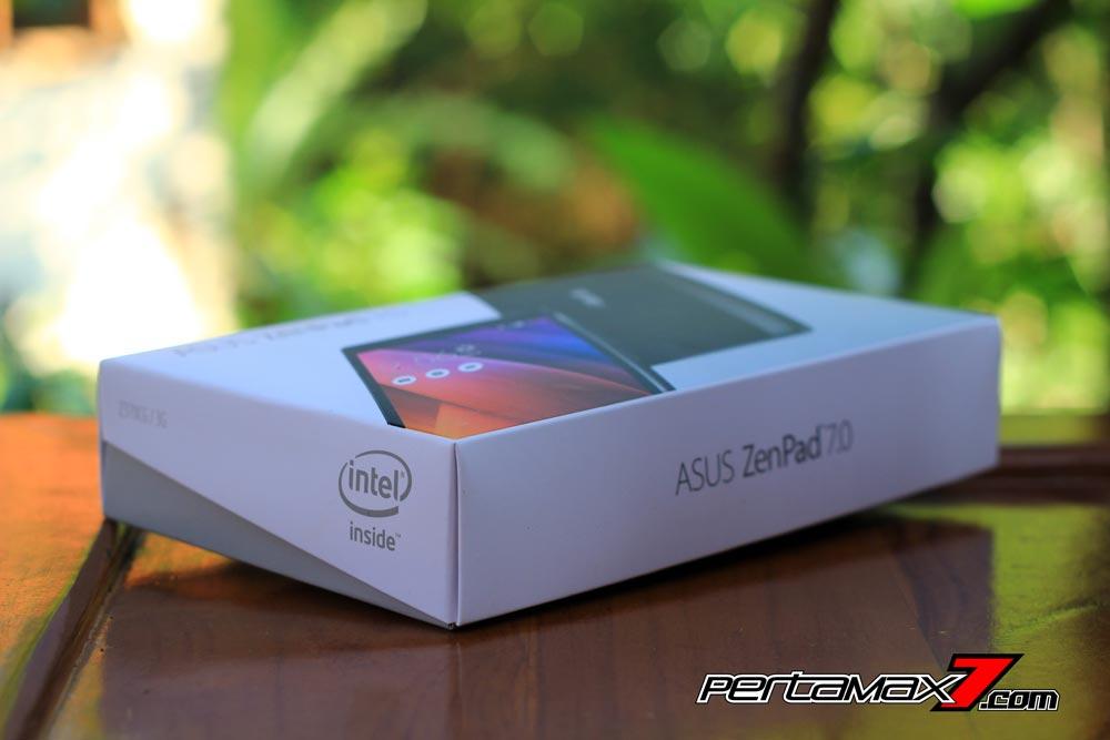 Detail Asus ZenPad 7.0 03 Pertamax7.com