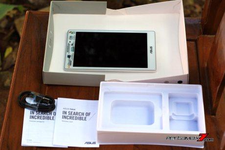 Detail Asus ZenPad 7.0 05 Pertamax7.com