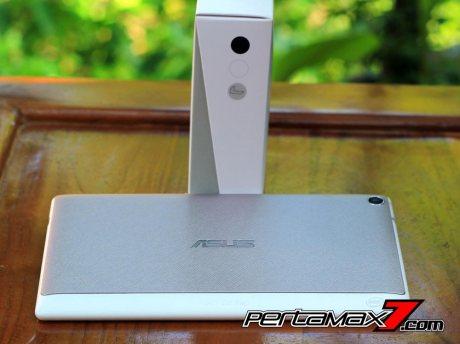 Detail Asus ZenPad 7.0 06 Pertamax7.com