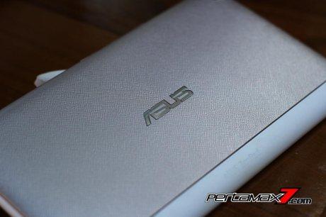 Detail Asus ZenPad 7.0 07 Pertamax7.com