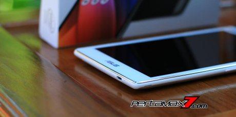 Detail Asus ZenPad 7.0 09 Pertamax7.com